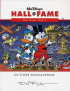 HALL OF FAME - DON ROSA 03