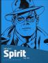 KLASSIKERSERIEN - SPIRIT 1942-1951