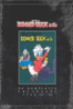 DONALD DUCK & CO - DE KOMPLETTE ÅRGANGENE 1960 DEL VII