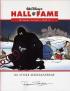 HALL OF FAME - ROMANO SCARPA 02