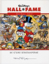 HALL OF FAME - DON ROSA 04