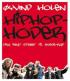 HIPHOP-HODER