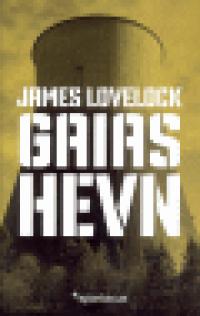 GAIAS HEVN
