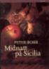 MIDNATT P� SICILIA