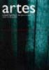 DET LYSE ROMMET (ARTES)