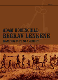 BEGRAV LENKENE