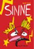 FØLELSESBIBLIOTEKET - SINNE