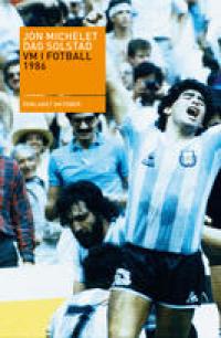 VM I FOTBALL 1986 (INNB)