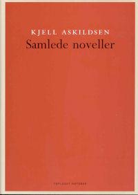 SAMLEDE NOVELLER (ASKILDSEN)