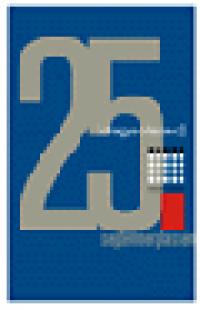 25. SEPTEMBER-PLASSEN
