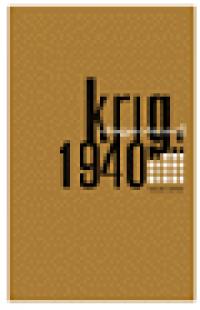 KRIG 1940
