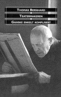 TEATERMAKEREN & GANSKE ENKELT KOMLPLISERT
