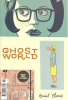 GHOST WORLD (NO)