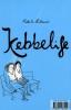 KEBBELIFE