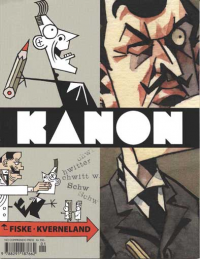 KANON 01