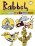 RABBEL BOK 1