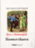 JENS VON BUSTENSKJOLD 13 (1957-1958) - HUSMORVIKAREN