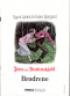 JENS VON BUSTENSKJOLD 15 (1958-1959) - BRØDRENE