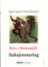 JENS VON BUSTENSKJOLD 16 (1959-1960) - AUKSJONSTURING