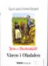 JENS VON BUSTENSKJOLD 18 - (1961) VÅREN I OLADALEN