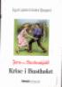 JENS VON BUSTENSKJOLD 19 (1961-1962) - KRISE I BUSTHØLET