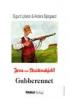 JENS VON BUSTENSKJOLD 06 (1944-1946) - GUBBERENNET