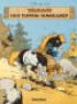 YAKARI 06 - LILLE TORDENS HEMMELIGHED