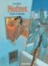 NOFRET 01 - FLUGTEN FRA BABYLON