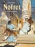 NOFRET 02 - AMONS GEMALINDE