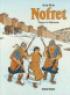 NOFRET 05 - REJSEN TIL HATTUSAS