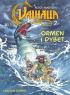VALHALLA (DK) 07 - ORMEN I DYBET