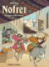 NOFRET 06 - DEN HEMMELIGE TRAKTAT
