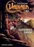 VALHALLA (DK) 10 - GUDERNES GAVER