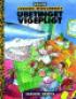 JEROME MOUCHEROT - UBETINGET VIGEPLIGT