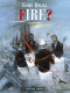 FIRE? SIDSTE AKT-MONSTER-TETRALOGIEN 04 -