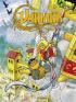 VALHALLA (DK) 04 - HISTORIEN OM QUARK