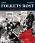 FOLKETS RØST 04 - RUINERNES TESTAMENTE