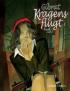 KRAGENS FLUGT 2