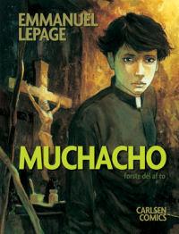MUCHACHO (1 AV 2)
