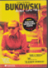 BUKOWSKI - BORN INTO THIS (DVD)