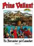PRINS VALIANT 55 - EN FORRÆDER PÅ CAMELOT