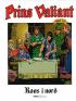 PRINS VALIANT 56 - KAOS I NORD