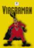 VIAGRAMAN