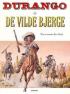DURANGO 05 - DE VILDE BJERGE