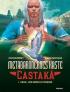 METABARONERNES KASTE - CASTAKA 01 - DAYAL, DEN FØRSTE FORFADER