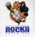 ROCKY - VOLYM 02