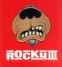 ROCKY - VOLYM 03