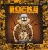 ROCKY - VOLYM 06