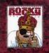ROCKY - VOLYM 07