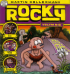 ROCKY - VOLYM 09